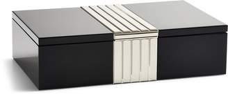 Ralph Lauren Paxton Extra-Large Wood Box