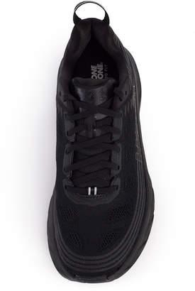 Hoka One One Bondi 6 Sneaker
