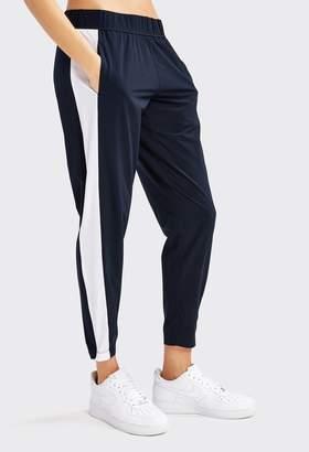 Splits59 Hill Zip Away Pant