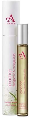 Arran Aromatics Imachar Fragrance Roller Ball 10ml