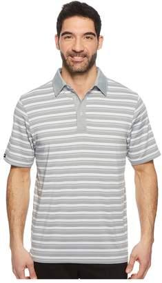 Straight Down Marsh Polo Men's Clothing