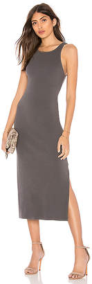 Stateside Bodycon Tank Dress