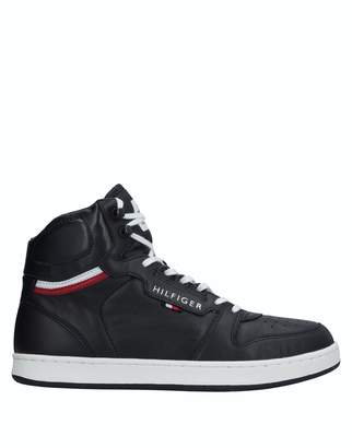 Tommy Hilfiger High-tops & sneakers - Item 11520663
