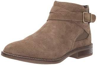 Clarks Women's Camzin Hale Ankle Boot