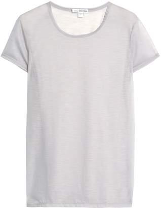 James Perse T-shirts - Item 12369977SJ