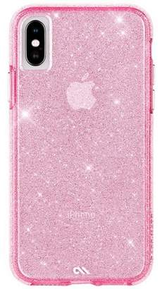 ztech iphone xs case