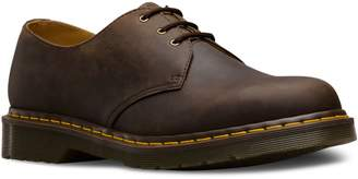 Dr. Martens Originals 1461 Gaucho Leather Derbys