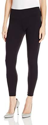 Susana Monaco Women's Tights