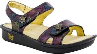 eebbbc1a14a Alegria Shoes For Women - ShopStyle Canada