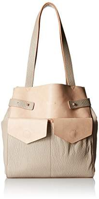 Kenneth Cole Reaction Cargo Tote Bag