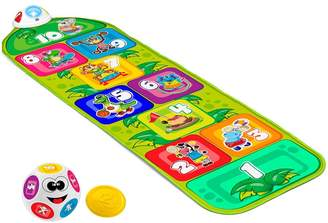 Chicco Jump & Fit Playmat Hopscotch