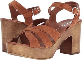 Matisse Women's Adella Heeled Sandal