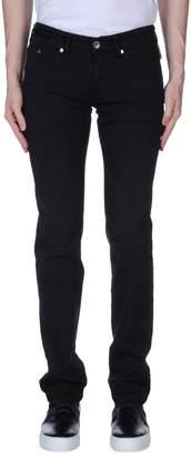 Meltin Pot Jeans