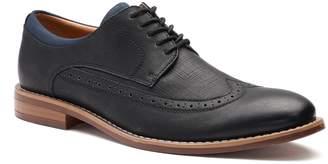 Sonoma Goods For Life SONOMA Goods for Life James Men's Wingtip Dress Shoes