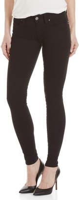 YMI Jeanswear Black Skinny Stretch Jeans