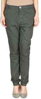 Firetrap Casual pants