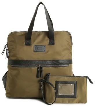 Steve Madden Btika Backpack