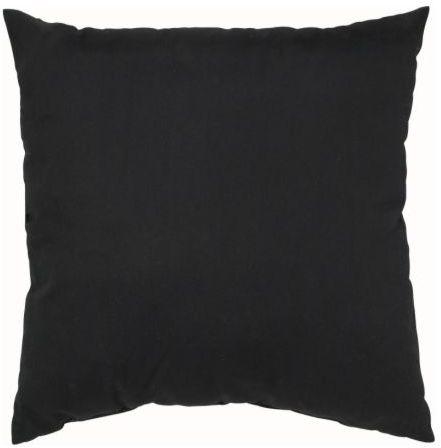 Granat Cushion