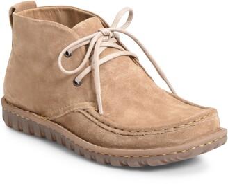 Børn Glenwood Chukka Boot