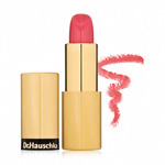 Dr. Hauschka Skin Care Lipstick - 07 Transparent Pink