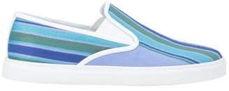 Moreschi Low-tops & sneakers