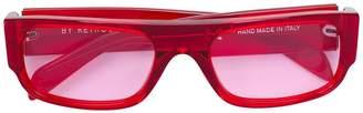 RetroSuperFuture Smile sunglasses