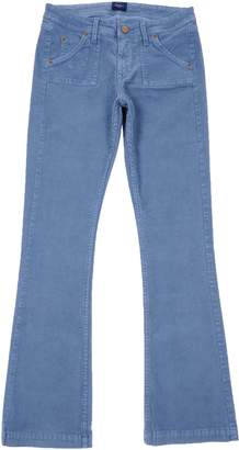 Pepe Jeans Casual pants - Item 13201778VO