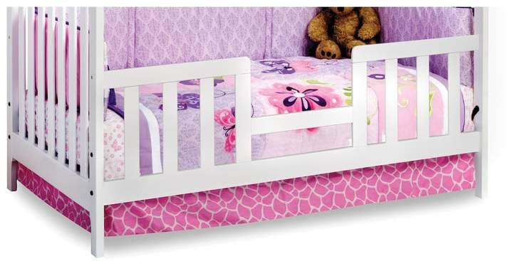 Child CraftChild Craft Toddler Bed Guard Rail