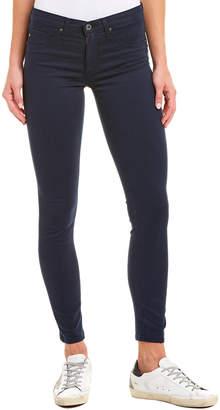 AG Jeans The Legging Bright Indigo Super Skinny Ankle Cut