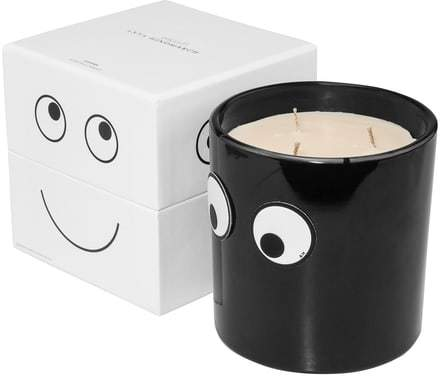 Anya Hindmarch Smells- Coffee Duftkerze | Damen