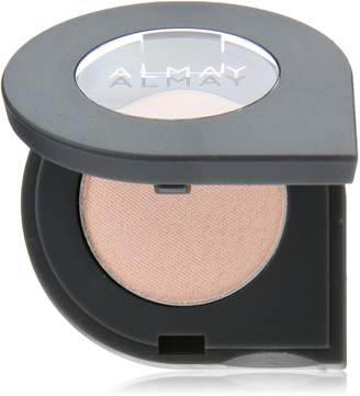 Almay Shadow Softies, Crème Brulee