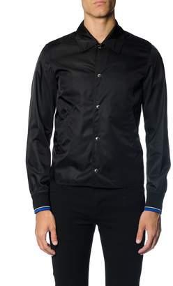 Christian Dior New Wave Nylon Jacket