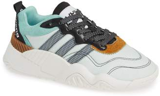 Alexander Wang ADIDAS BY Turnout Trainer Sneaker