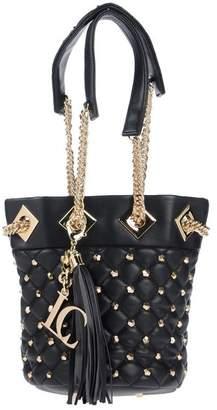 LA CARRIE Handbag