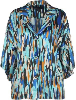 Jonathan Saunders Intimate knitwear - Item 48206675JI