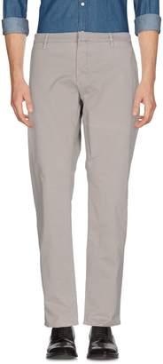Siviglia Casual pants - Item 36964372FL
