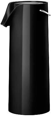 Eva Solo Air Pump Thermo Jug