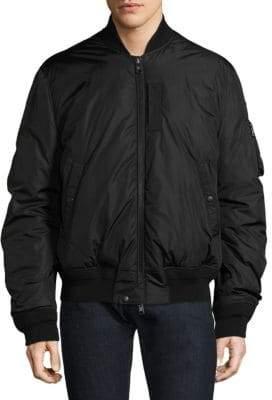 Moncler Allix Jacket