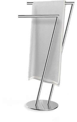 Rails Sette Double Towel Stand