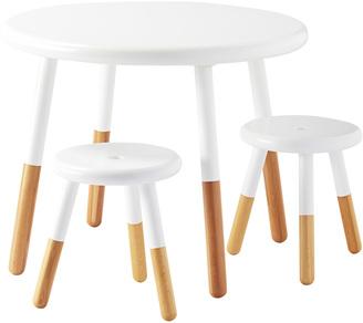 Riley Play Table