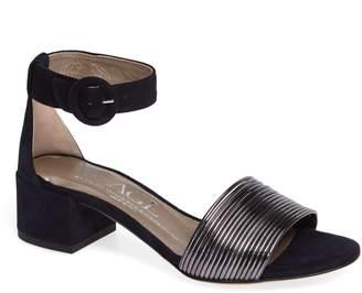 AGL Ankle Strap Sandal