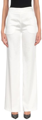 Annarita N. Casual pants - Item 13307389WA