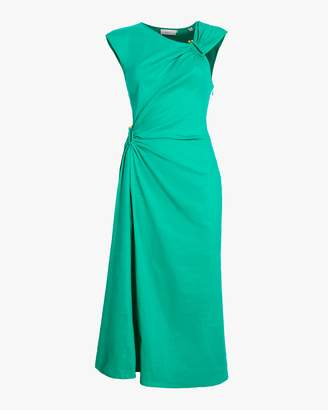 A.L.C. Beale Cutout Dress