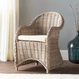 Birch Lane Gemana Chair