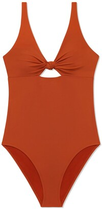 Tory Burch PALMA ONE-PIECE
