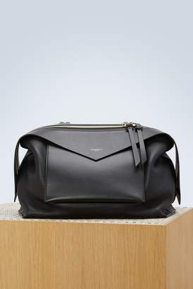 Givenchy Sway shoulder bag