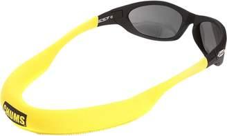 Chums Neo Megafloat Sunglasses Retainer