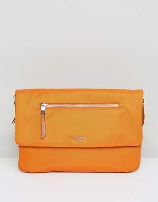 Knomo Elektronista 10 Inch Clutch Bag