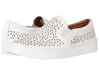7405bae35a4 Free Shipping  50+ at 6pm.com · Vionic Midi Perf Women s Slip on Shoes