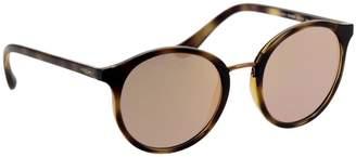 Vogue Sunglasses Sunglasses Women